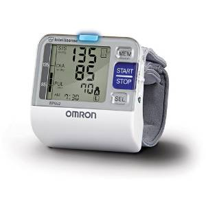 omron-7-series-wrist-blood-pressure-monitor