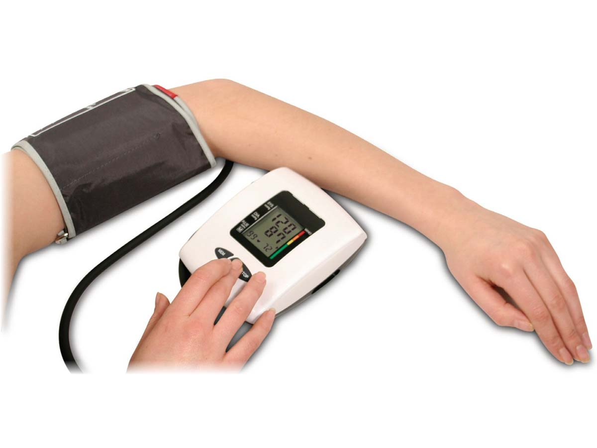 blood-pressure-monitor-for-weightloss