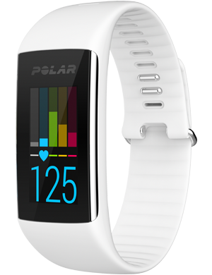 polar_a360_intro_hero